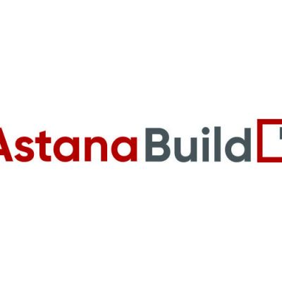 "Press-release 21th KAZAKHSTAN INTERNATIONAL BUILD AND INTERIORS EXHIBITION ""AstanaBuild 2019"""